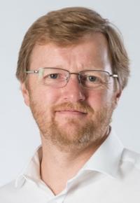 Jonathan Richards - CEO breatheHR - managing people