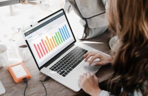 Employee engagement survey design