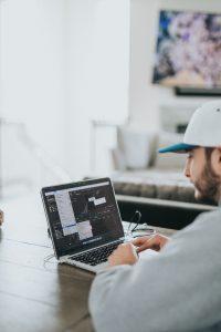 Motivating remote sales teams