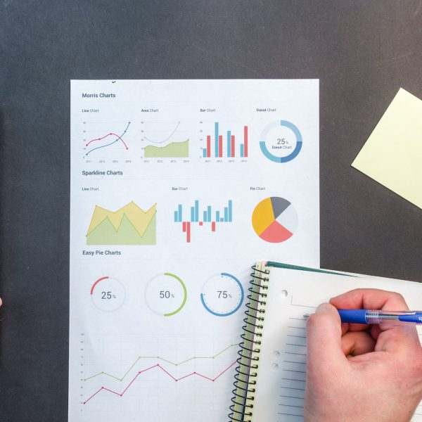 using people data in your people strategy