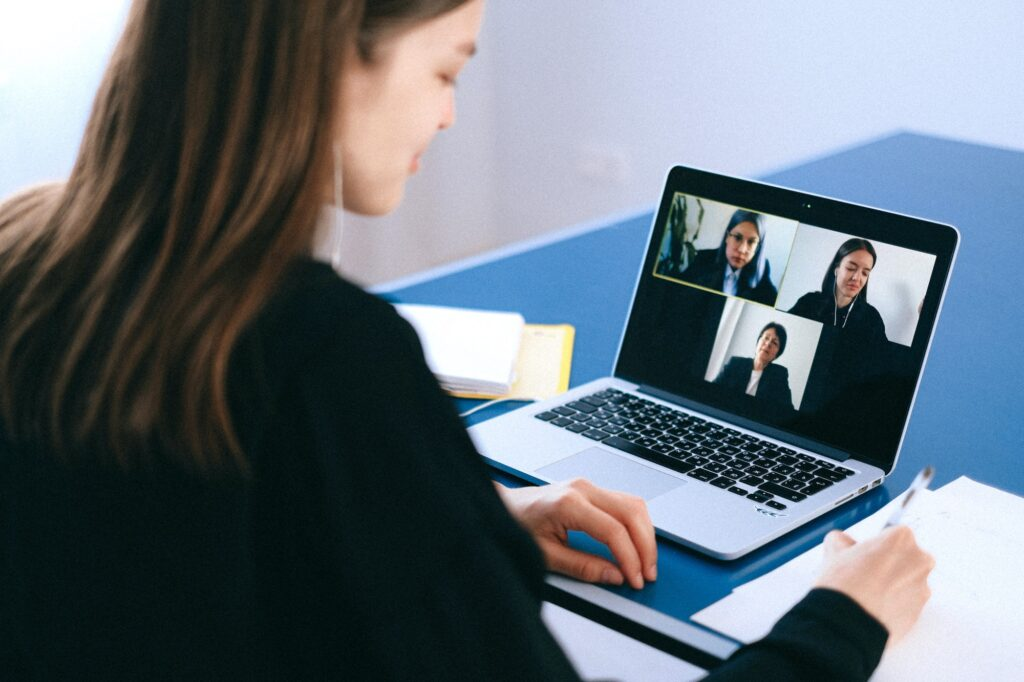 managing a flexible workforce