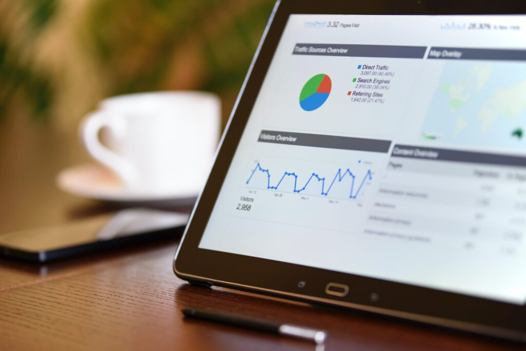 employee engagement survey process