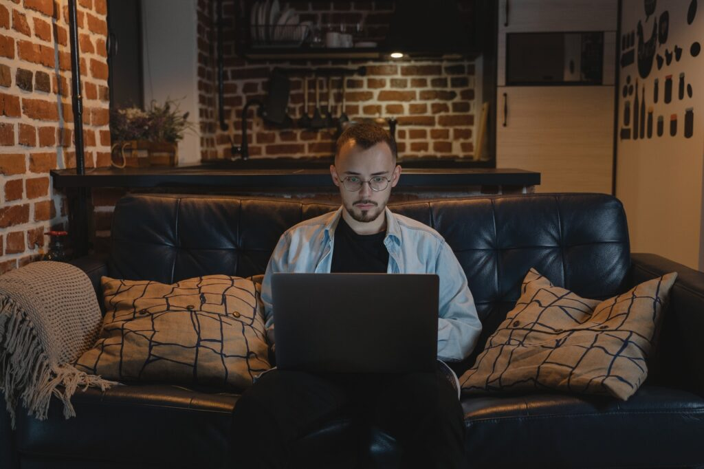 hybrid and remote work culture