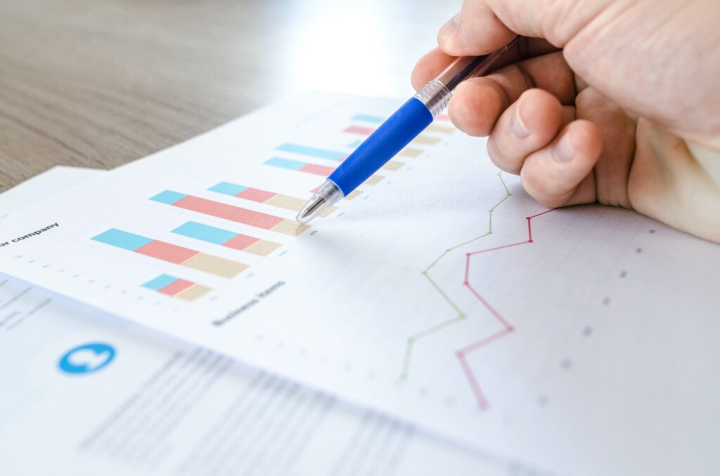 employee engagement survey ideas