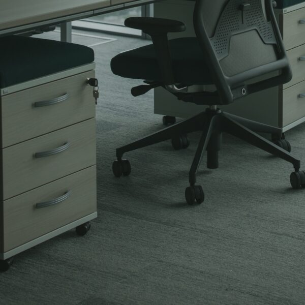 what is excessive absenteeism?