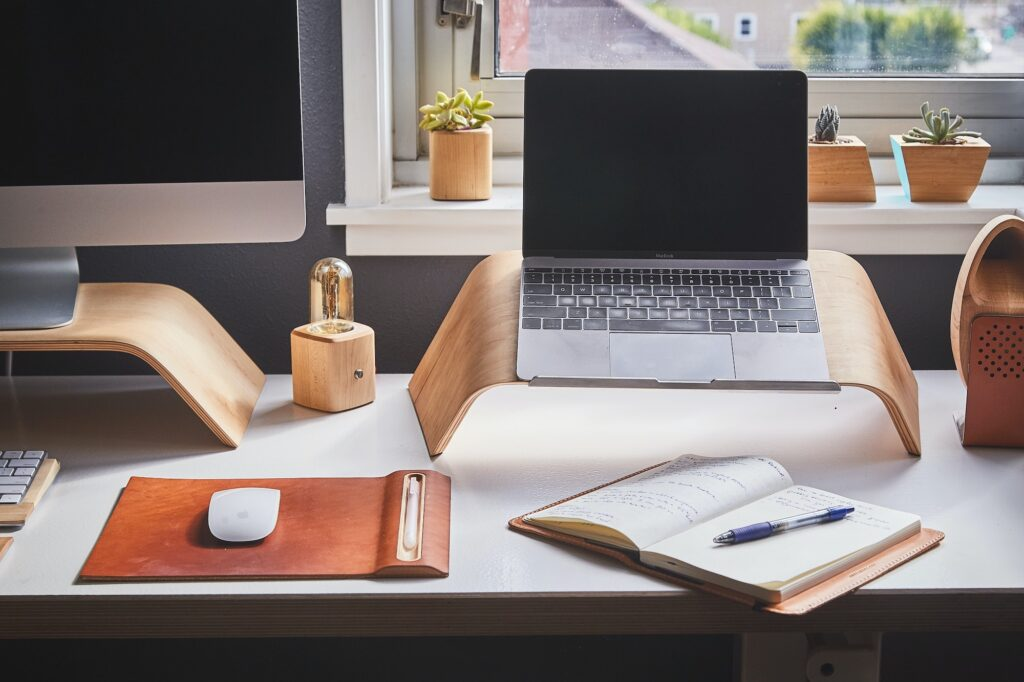 working from home contracts and clauses